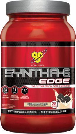 syntha-6 te face să slăbești