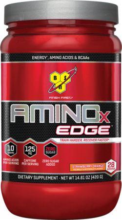 AminoX Edge