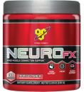 Neuro FX Mental Focus and Energy Support