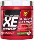 BSN N.O.-Xplode XE Edge