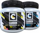 Carbon by Layne Norton Carbon PR Stack