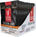 Caveman Foods Chicken Jerky