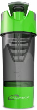 Image of Cyclone Cup Cyclone Cup 20 Oz. Green