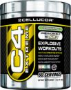 Cellucor C4 - GEN 3