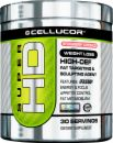 Cellucor-Super-HD-Gen-3-B1G1