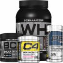 Cellucor-Built-By-Science-30-Day-Stack