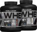 Cellucor-EveryDay-CorWhey-Bundle