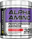 Cellucor-Alpha-Amino-30-Servings-B1G1-50-Off