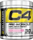FitJoy-Protein-Bar-Cellucor-C4-BXGY-per-off