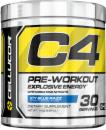 Cellucor-C4-Extreme-B1G150-Off