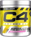 Cellucor C4 Original, 60 Servings
