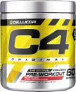 Cellucor-C4-B1G150-Off