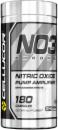 Cellucor-NO3-Chrome-B1G1-50-Off
