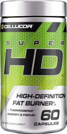 SuperHD