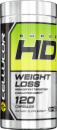 Cellucor-Super-HD-120-Caps-B1G150-OFF