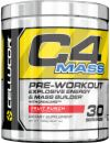 Cellucor-C4-Mass-2-Bottle-Combo