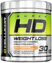 SuperHD Fat Burner