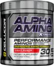 Cellucor-Alpha-Amino-Xtreme-30-Servings