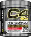 Cellucor-C4-50x-2-Bottle-Combo
