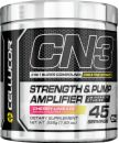 Cellucor-CN3-2-Bottle-Combo