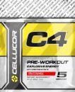 Cellucor-C4-B2G1