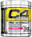 Cellucor-Cor-Performance-Gainer-C4-Neuro-BXGY