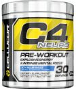 Cellucor-C4-Neuro-2-Bottle-Combo