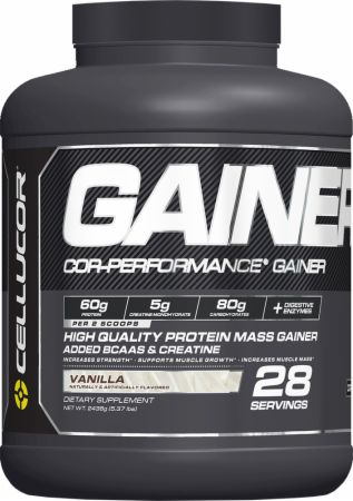 Cellucor Cor-Performance Gaine...