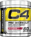 Cellucor-C4-2-Bottle-Combo