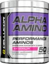 Cellucor Alpha Amino - Gen 4