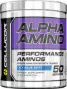 Cellucor Alpha Amino - Gen 4, 50 Servings