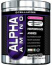 Cellucor Alpha Amino - Gen 3