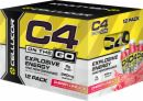 Cellucor-C4-On-The-Go-2-Bottle-Combo