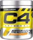 Cellucor C4 Original Pre Workout, 30 Servings
