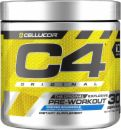 C4 Original Pre Workout Image