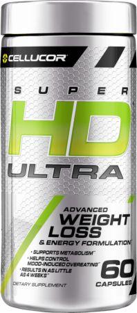 SuperHD Ultra