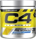 Cellucor C4 Original Pre Workout, 35 Servings