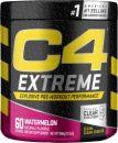 C4 Extreme