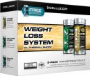 Cellucor Weight Loss System w/ Thermal Shock