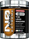 Cellucor-N0-Extreme-B1G1-50-Off