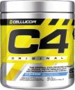 Cellucor C4 Original Pre Workout, 60 Servings