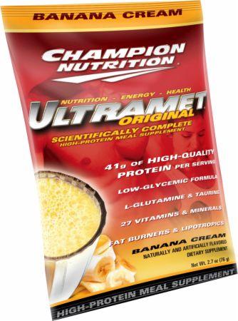 UltraMet