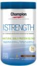 Champion Naturals STRENGTH