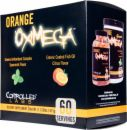 Controlled Labs Orange OxiMega Kit, 60 Servings
