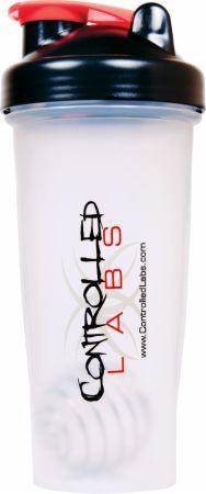 Image of Controlled Labs Blender Bottle 28 Oz.