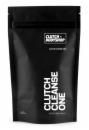 Clutch Bodyshop Cleanse One