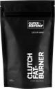 Clutch Bodyshop Fat-Burner