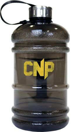 Image of CNP Professional Hydrator 2.2 Liters Black