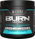 Core Nutritionals Burn Ultra