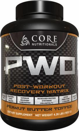 Core PWO